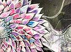 Artist Minay.jpg
