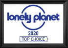 lonely-planet-top-choice-2020.jpg