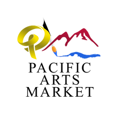 logo-transparent-300px.png