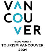 tourism vancouver.jpg