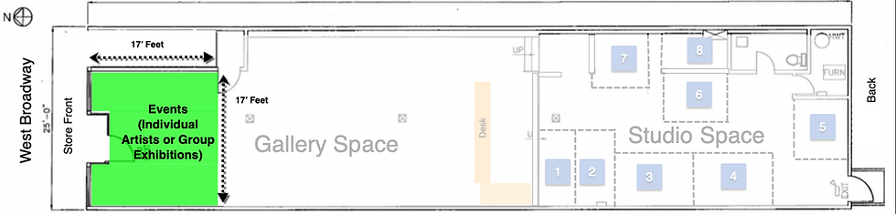 pop-up gallery space - pacific arts market.png