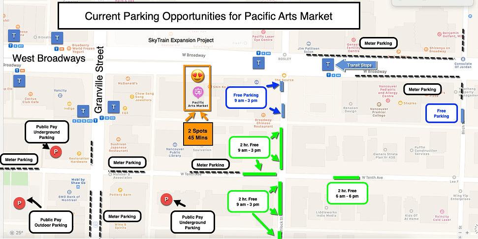 pacific arts market parking.jpg