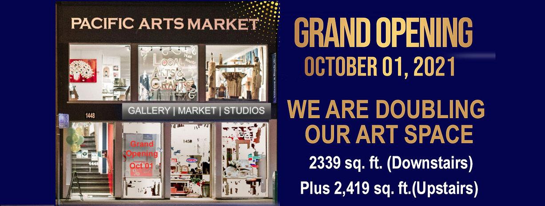 Pacific-Arts-Market-Grand-opening.jpg