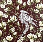 SING Ghost Birds No. 3.jpg