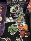 Yokai Sticker Collection.jpg