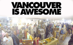 vancouverisawesome.com.jpg