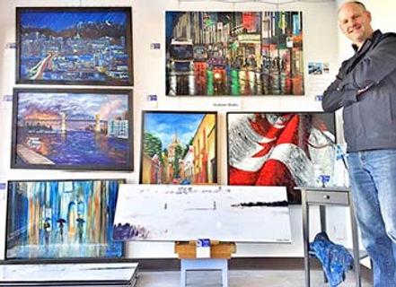display in gallery.jpg