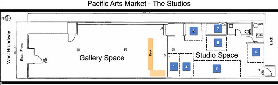 studio-floor-plan- 7 spots.png