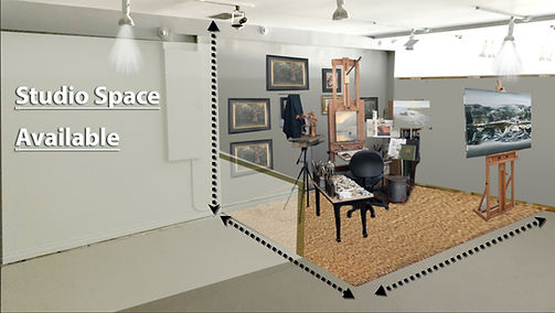 Studio Space Available.jpg