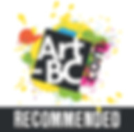 Art-BC-Reccomended-Brand_pacific-arts ma