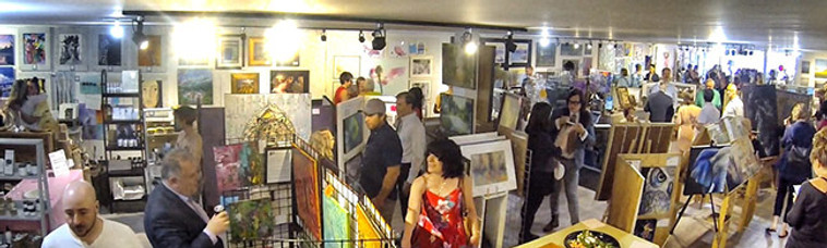 2,419 square feet of gallery space.jpg