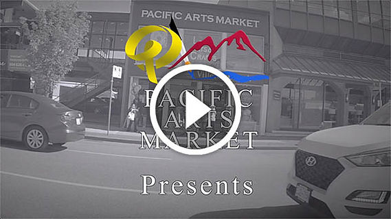 PAM-gallery-video.jpg