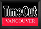 timeout.com selects pacific arts market top things to do in vancouver, bc