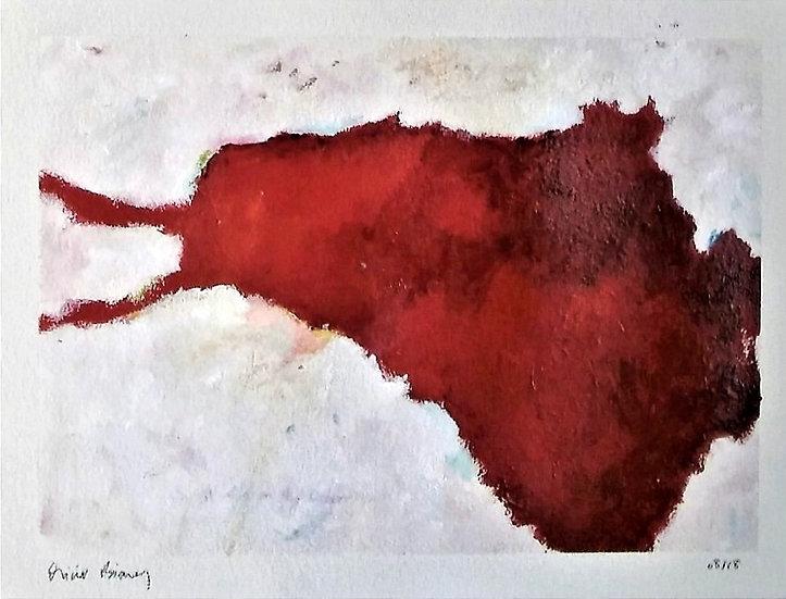 Olivier Biarez - Petits Papiers 4
