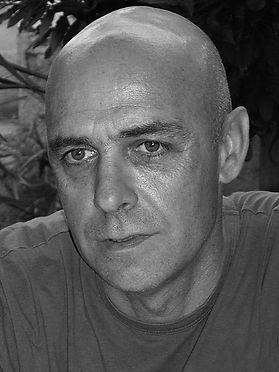 Raymond Attanasio portrait N-B.jpg