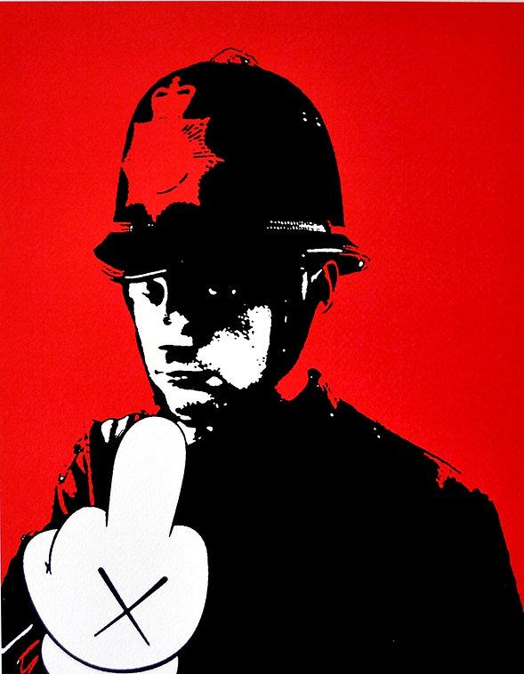 Artistes numériques Art moderne  Art plastique art engagé  artiste contemporain  Galerie d'art contemporain en ligne Street Art Urban Art Digital Art Contemporary Art Photography Digital Art Urban Art Online Gallery Buy Online