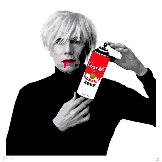 Warhol Holding
