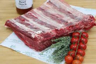 Beef short rib