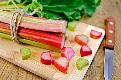 rhubarb2.jpg