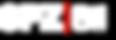 SPZ-Ferdig Logo-hvit.png