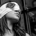 concept_blindvanity_004.jpg