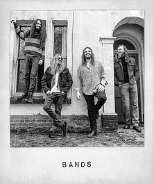 portfolio_bands.jpg