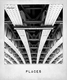 portfolio_places.jpg