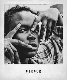 portfolio_people.jpg