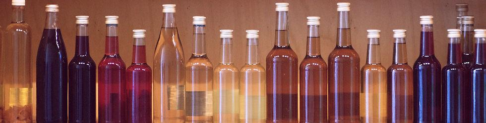 Flaschen_Werkstatt.jpg