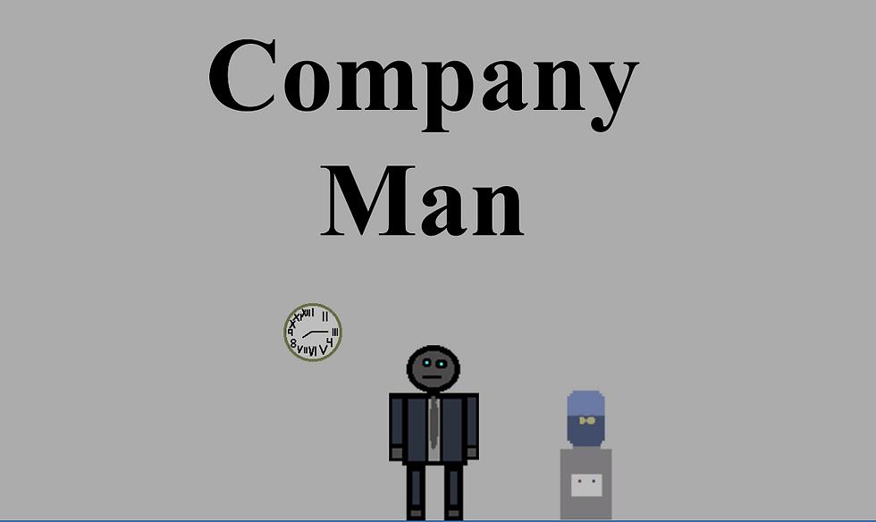 company_man.PNG