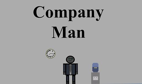 company_man_edited.png