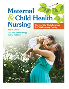 maternity book pic.PNG