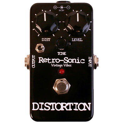 RetroSonic_Distortion.jpg