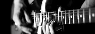 guitar%2520hands_edited_edited.jpg