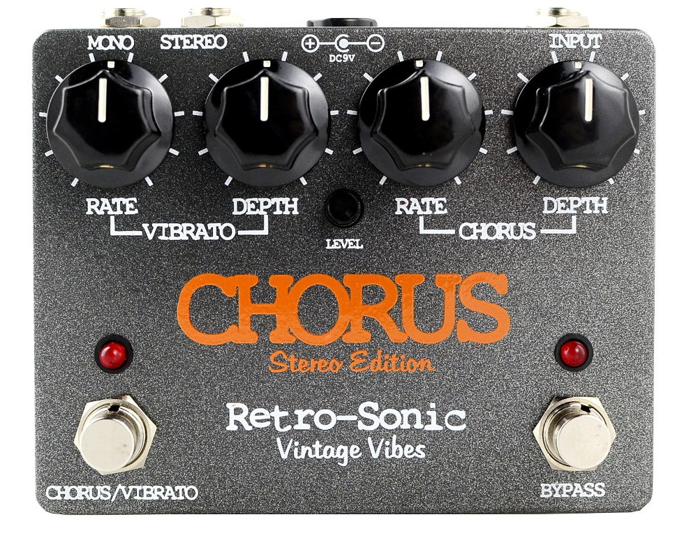 retro_sonic_chorus_level_control.jpg