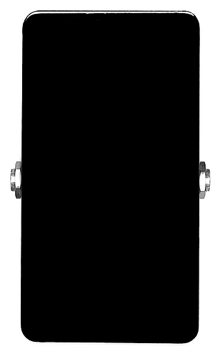 blacked out pedal.jpg.png