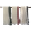Thumbnail: צעיף אדריאנה לבן ירוק