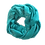 Thumbnail: צעיף אמה ירוק