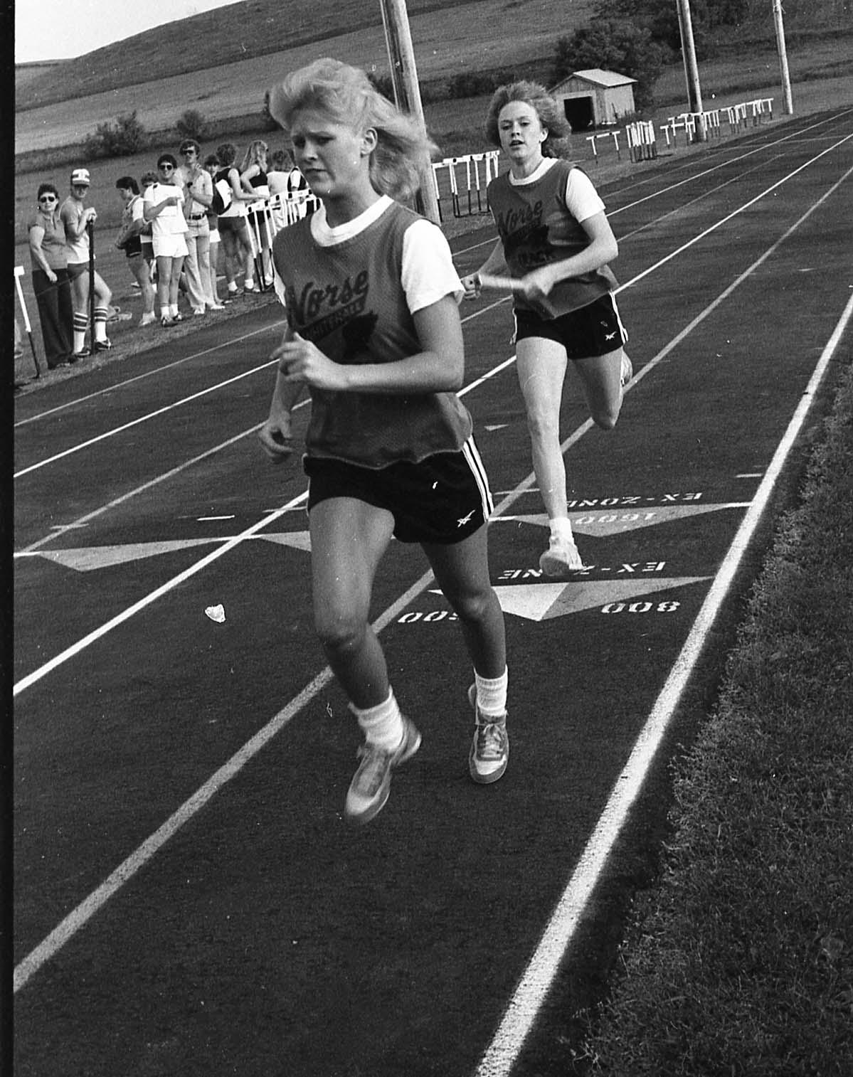 B. Schaefer relay.jpg