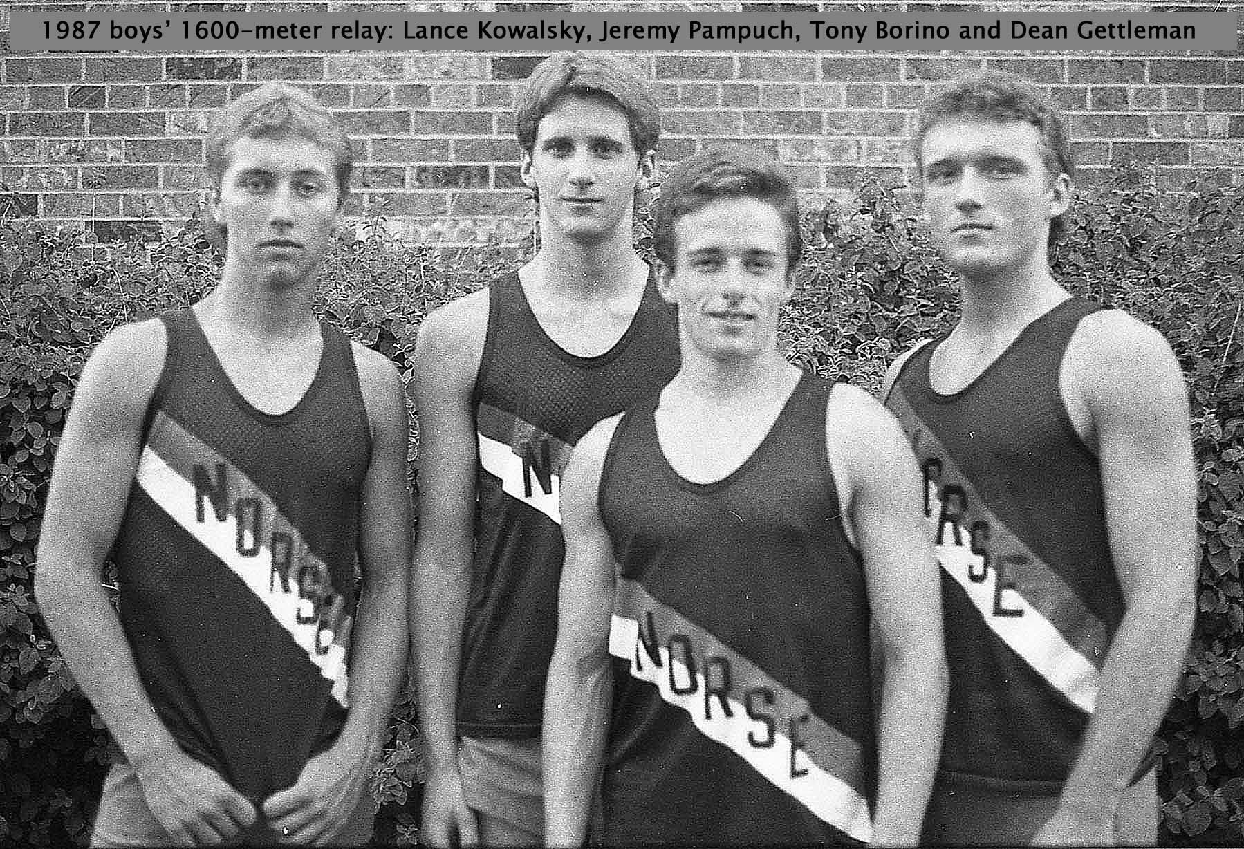 1987 4x4 relay team 1.jpg