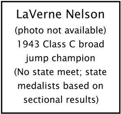 L. Nelson3.jpg