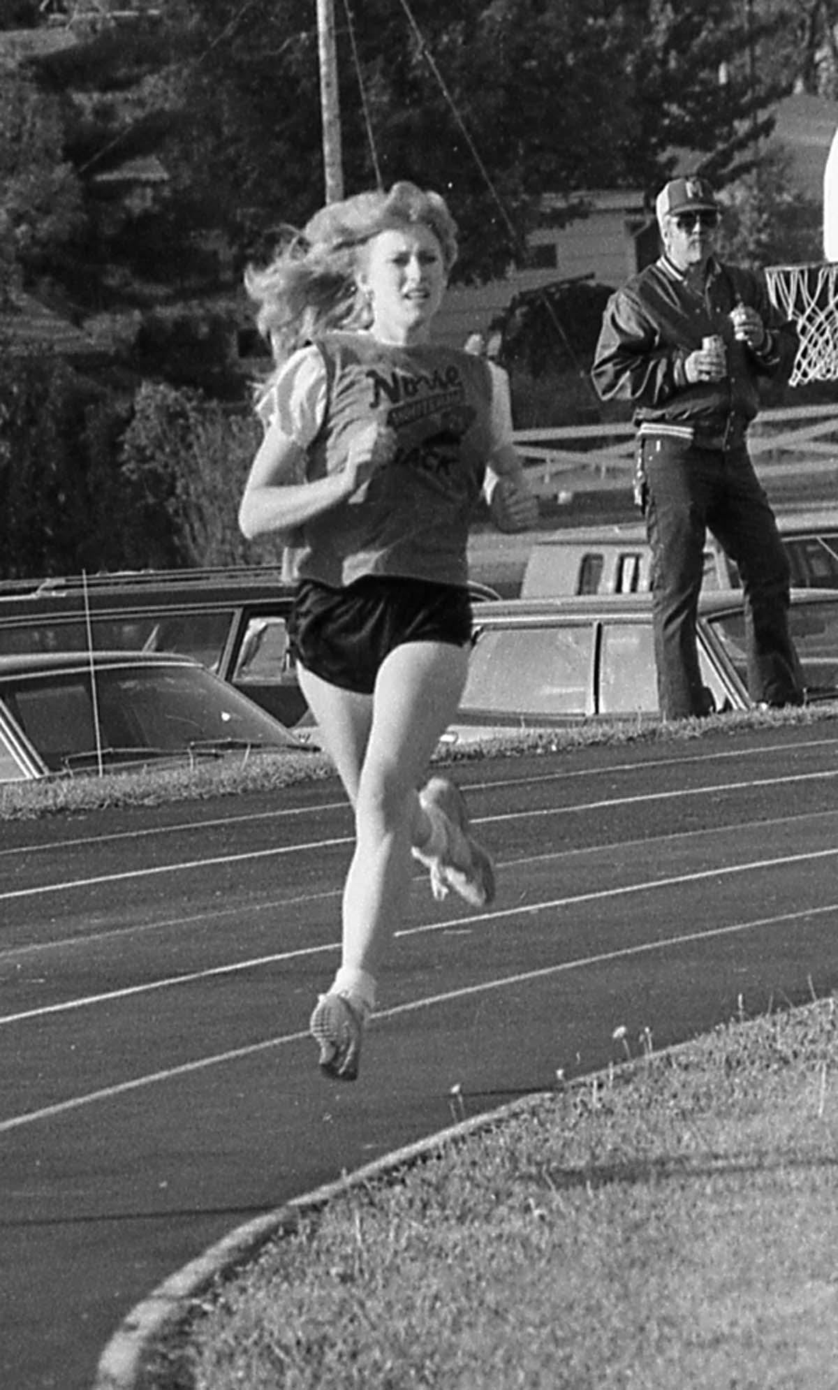 B. Peterson run 86b.jpg