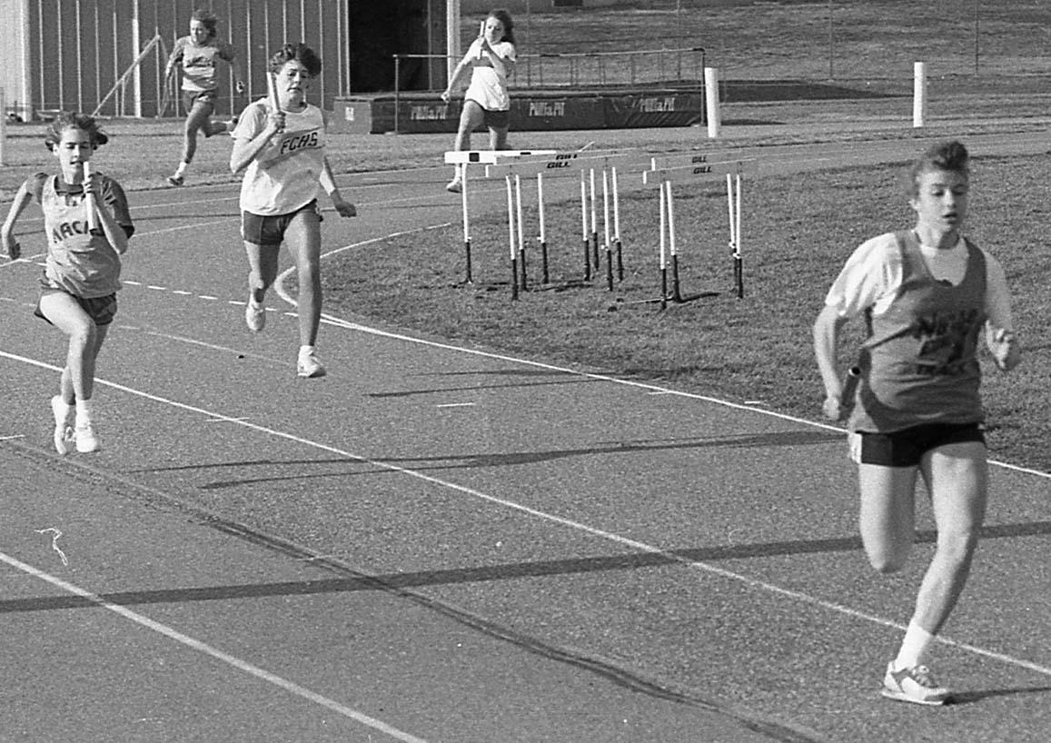 J. Bautch relay 89.jpg