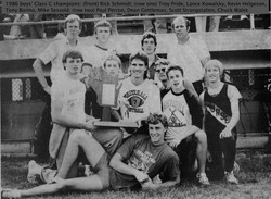 86 state champs 2.jpg