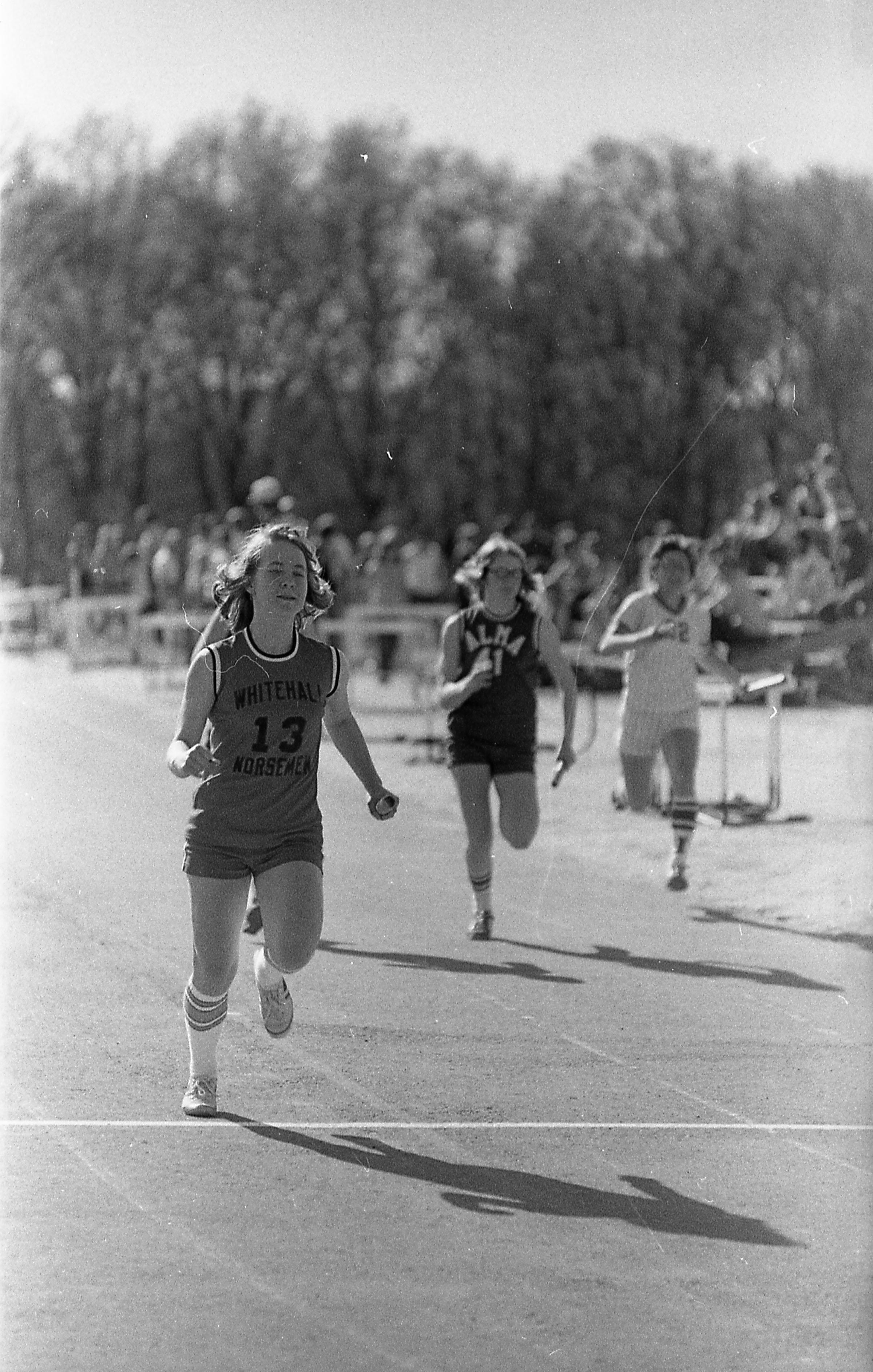 WHS sprinter 76 2.jpg