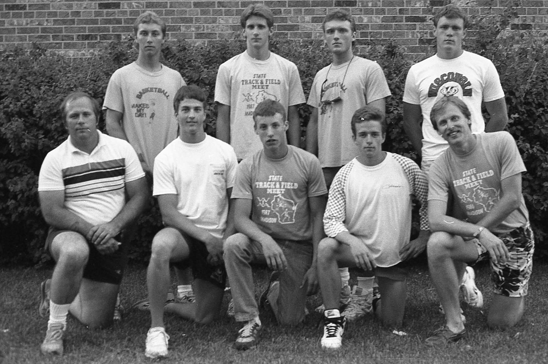 1987 state track qualifiers.jpg