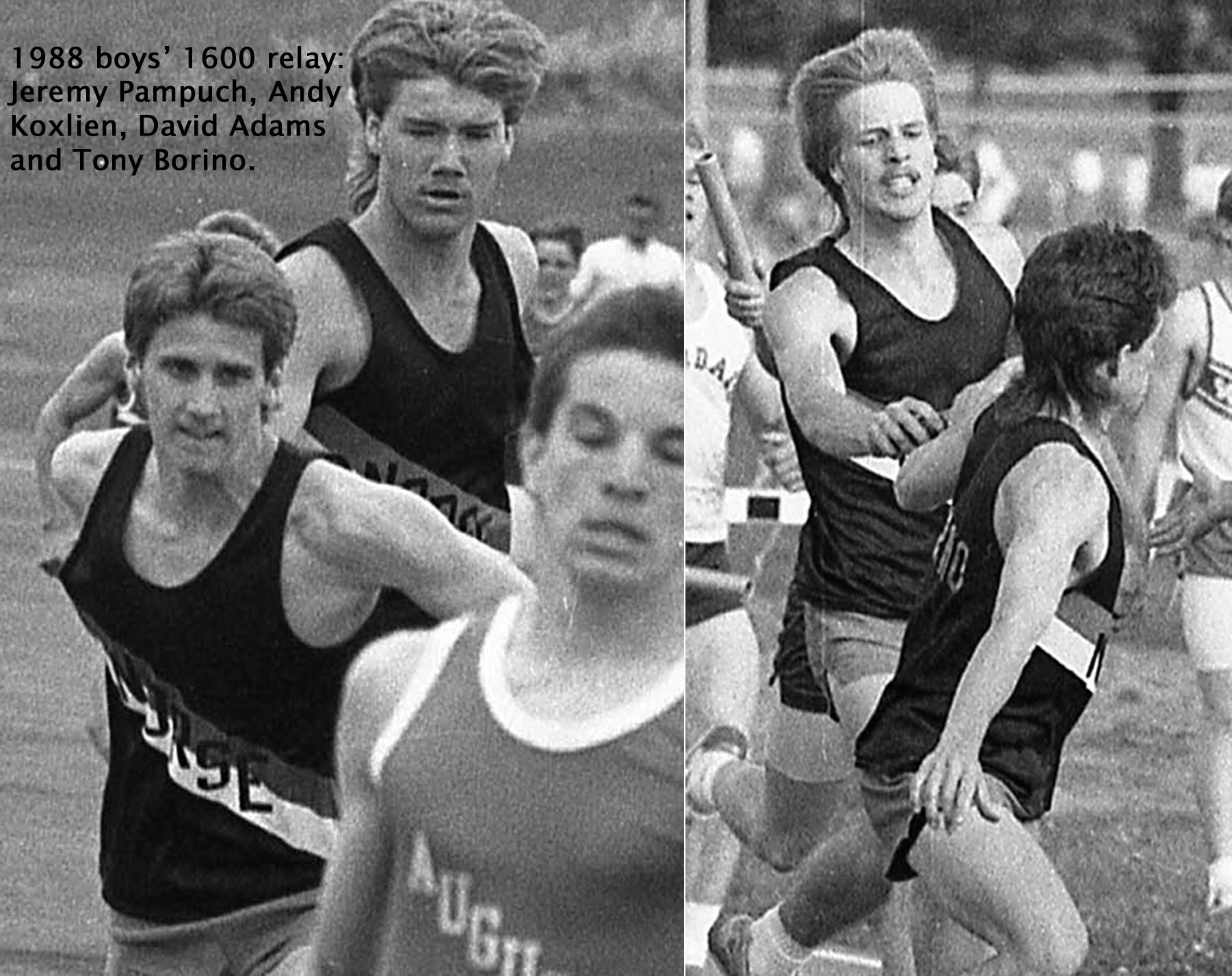 1988 1600 relay.jpg