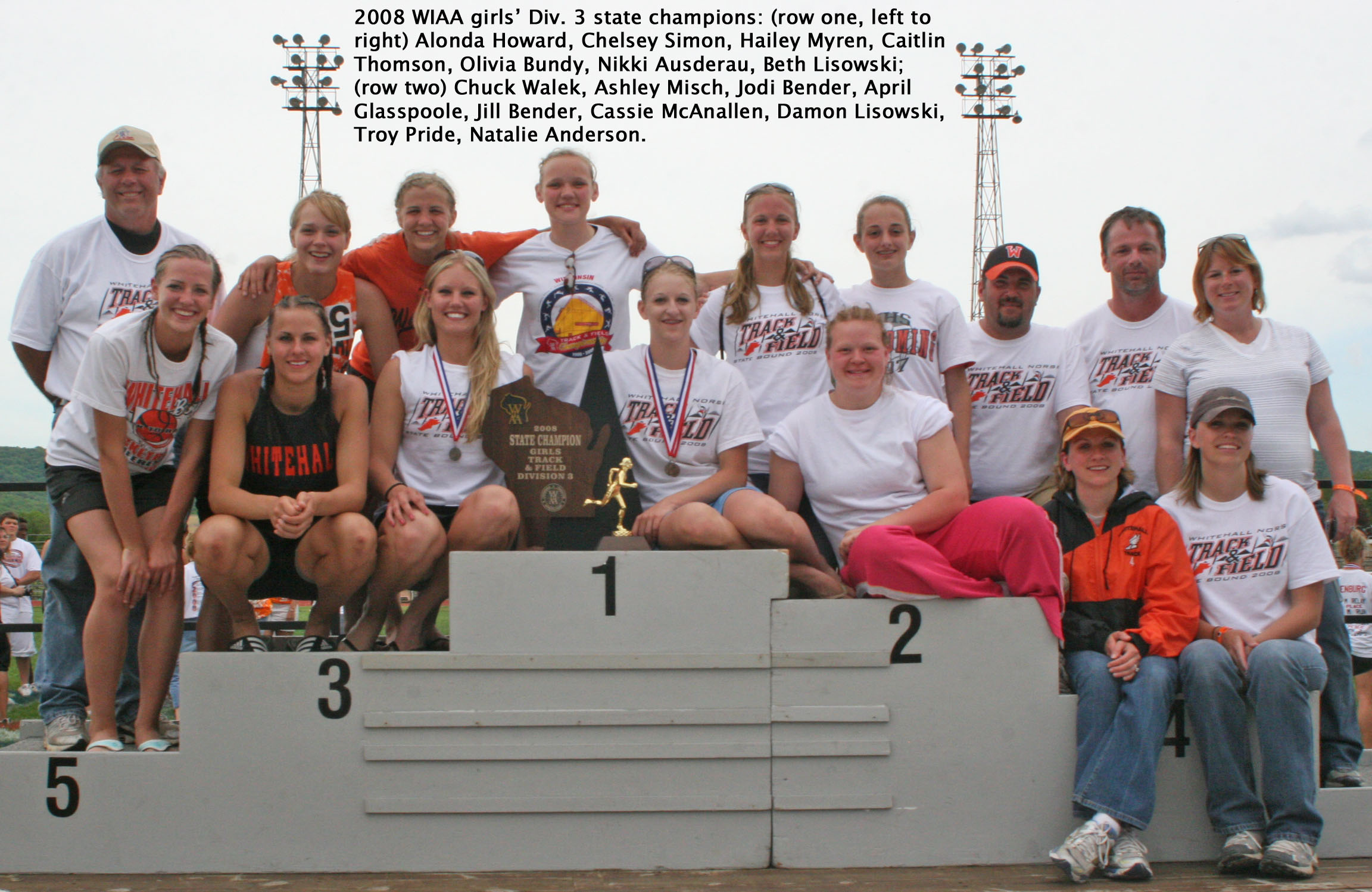 2008 state champs.jpg