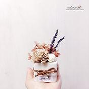 flower 4.jpeg