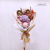flower 9.jpeg